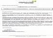 Comunicado CD 003/2021 - Assembleia Geral Extraordinária Virtual realizada em 08.06.2021