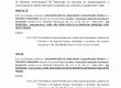 Errata - Concorrência nº 010/2020