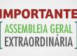 Assembleia Geral Extraordinária 02.10