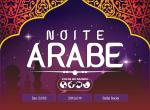 Noite Árabe (Volta ao Mundo)
