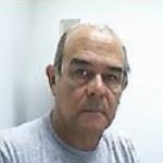 Vicente de Paulo Teixeira